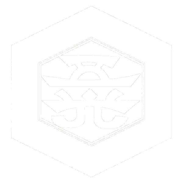 五光醤油株式会社ロゴ
